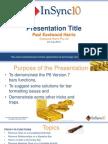 presentationtitle-100726140230-phpapp02