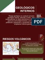 RIESGOS_GEOLOGICOS_INTERNOS.pdf