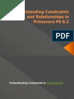understandingconstraintsandrelationshipsinprimaverap68-130728114356-phpapp01