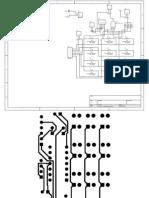 teclado_arriba.pdf