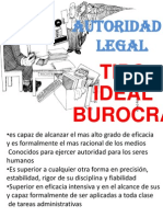 Autoridad Legal (1)