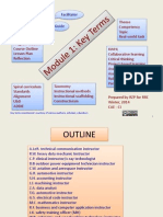 key terms feb 15
