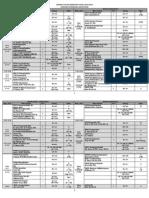 JADWAL JUR P AKUNTANSI  SEM GSL 2013.docx
