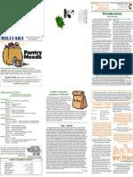 10-13-2009 Newsletter