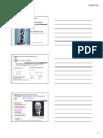Reseña histórica de la Biotecnología.pdf