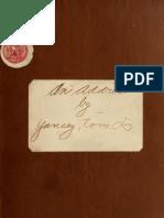 (1850) An Address on the Life & Character of John Caldwell Calhoun