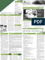 13-05-12.pdf