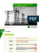 Produccion Transp Electrica-Anaya