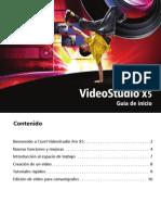 Manual Corsa i5 15