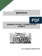 formulacion (1)