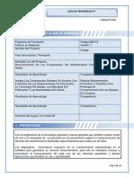 formatoguiadeaprendizajesistemasinstalaciondesoftware-130704190840-phpapp02