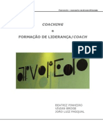 livro de coaching.pdf