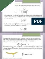 166893513 Ecuacion de La Viga Elastica