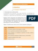 ProtCI PieDiabetico HUSD 2008 Patogenos Aislados