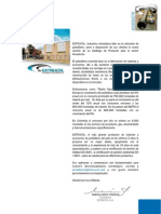 CATALOGO ACUEDUCTO UNETE L.pdf