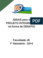 Desafios-JK-ProjetoIntegradorI.pdf
