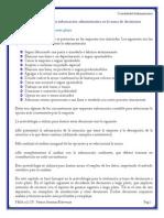 TEMA 10, Toma de Decisiones a Corto Plazo (1)