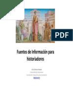 historiadores-130308174254-phpapp01