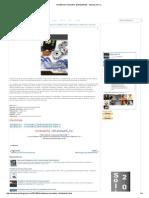 SolidWorks Kinematics [InfiniteSkills] - Arkanosant Co