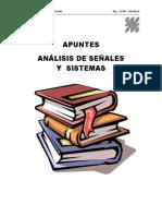 UNIDADTEMATICAA.doc