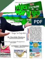 Periodico 1ra EDICION