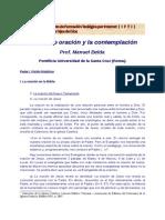 01960001b2-oraciondeJesusyPadrenuestro