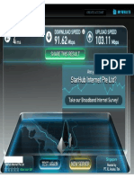 Speedtest 2014-03-02 from SSD