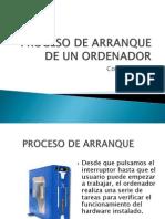 25 Proceso de Arranque de Un Ordenador.unlocked