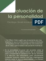 evaluacindelapersonalidad-130209171646-phpapp01