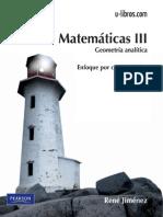 Matematicas.III.Geometria.analitica.2ed.Rene.Jimenez[u-libros.com].pdf