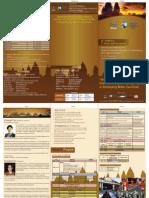 Brosur PIS 2014 Revisi Lipat 3 Final