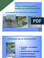 Desafios Turismo Sostenible_Quintero