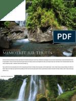 52630384 LI Tips Memotret Air Terjun Small