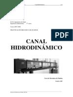 MF07_Canalhidrodinamico