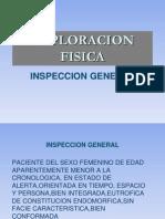 6.3 -Inspeccion General(ABC)