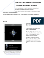 71261 Instruction Sheet PDF