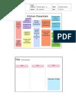storyboard draft final pdf