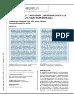 RASP102 Faccia ProfesionalizaciondeEnfermeriades