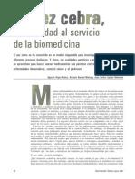 Pez_cebra Articulo Biologia Celular