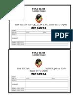 mukadepanpeka-130204205906-phpapp01