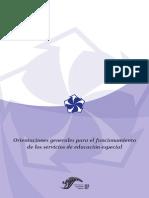ORIENTACIONES GENEREALES DE EDUCACION ESPECIAL.pdf