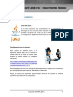 1.collaborateRequerimientos