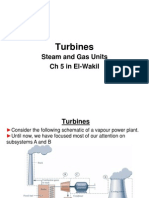 13 Turbines Part1(1)