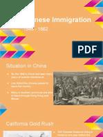 chineseimmigration-1
