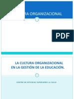 sesion6-laculturaorganizacional-110908142528-phpapp01[1]