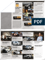 Chrysler Program Overview Brochure 2014