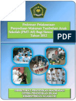 PEDOMAN PELAKSANAAN PMT.pdf