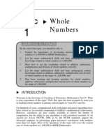 Topic 1 Whole Numbers.pdf