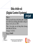Digital Control (Bachelor).pdf
