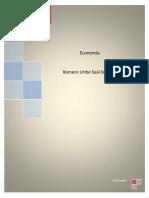 Economía unidad 1.docx
